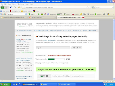 IYA 2009 - Astronomy Sri Lanka with Google PageRank 4 Updated on 29th May 2009