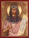 Viaţa lui Iosif versificată - creaţie colectivă