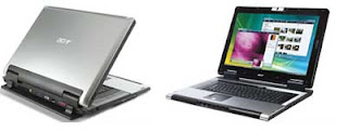 Acer Aspire 9810-6994