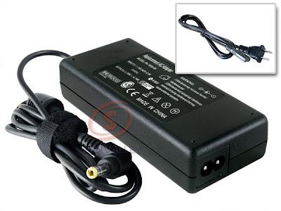 ASUS AC Power F3Jr/F3M/F3P/F3Sc/F3Tc