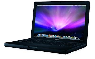 Apple MacBook Pro PowerBook