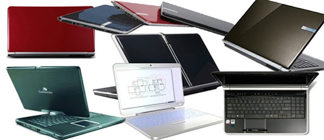 laptop noteboook to purchase