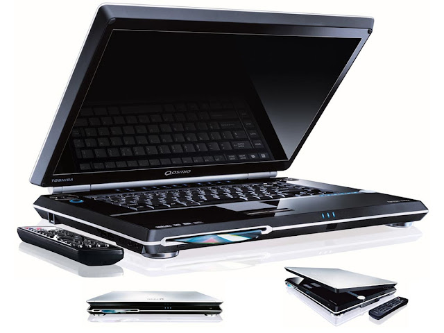 buy a laptop