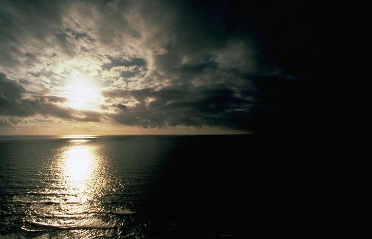 [oceano2.jpg]