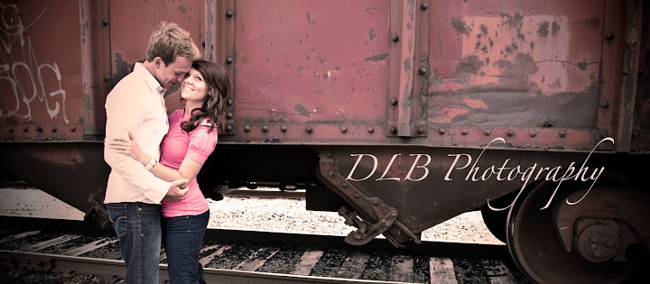DLB Photography