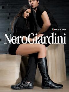 Nero giardini - Nero giardini monte san pietrangeli ...