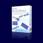 Handy ResultMaster is available for just £17.50