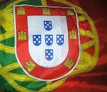 Blog Português