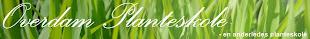 Besøg Overdam planteskole. Klik på billedet.
