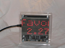 Wise Clock 2