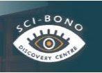 Sci-Bono