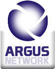THE ARGUS NETWORK IN SL