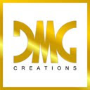 DMG CREATIONS