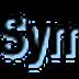 IBM Lotus Symphony 3