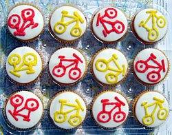 Happy Birthday, Rhonda! Bicyclecakessmall