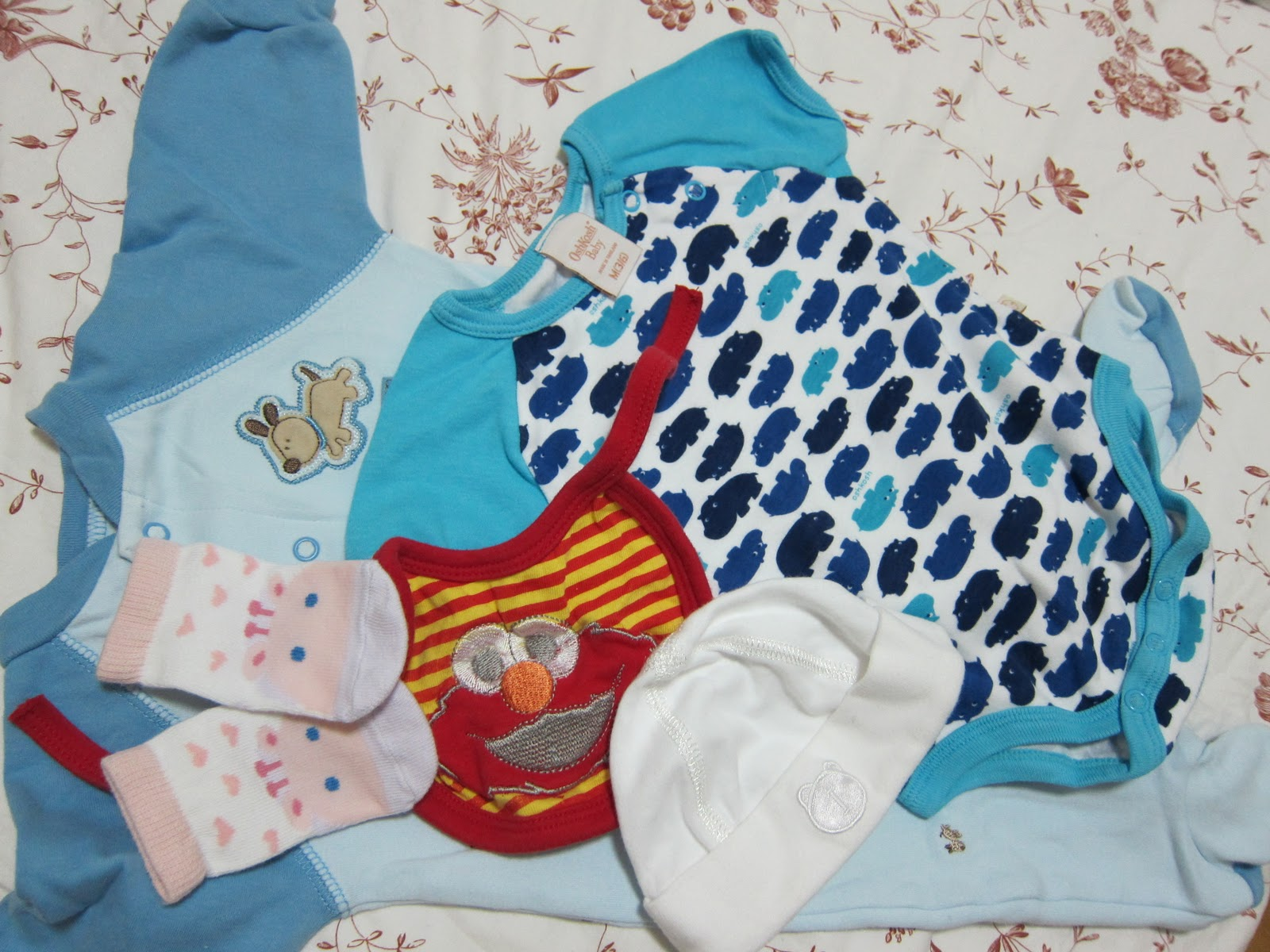 baby guess clothes. Some of the baby clothes we