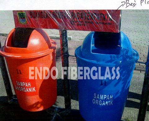 Jual Tong Sampah