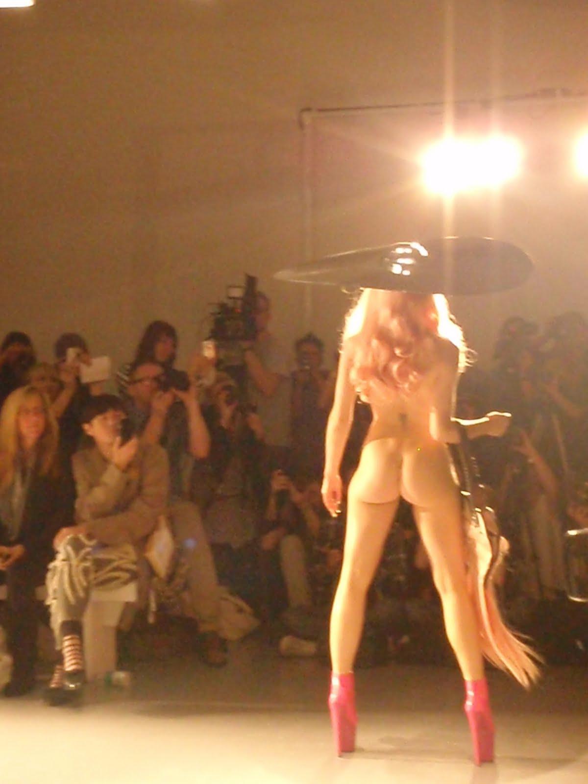 charlie le mindu nude uncensored