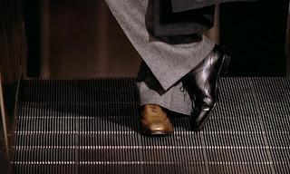Dans quelles conditions est fabriqué le cuir de vos chaussures ? (vidéo)
