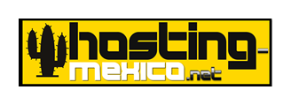 ::Hosting-Mexico.NET:: Blog Corporativo::