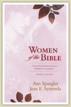 Women Of The Bible Studies