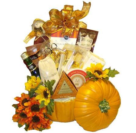 [thanksgiving+food+basket.htm]