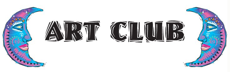 Hunterdon ARC Art Club
