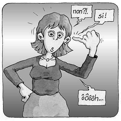 Le Phénix Enchaîné #1 D__c__est_mon_petit_doigt_qui_me_l__a_dit