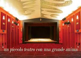 Linea Cabaret all'interno della Stagione di Prosa del Comune di Arezzo
