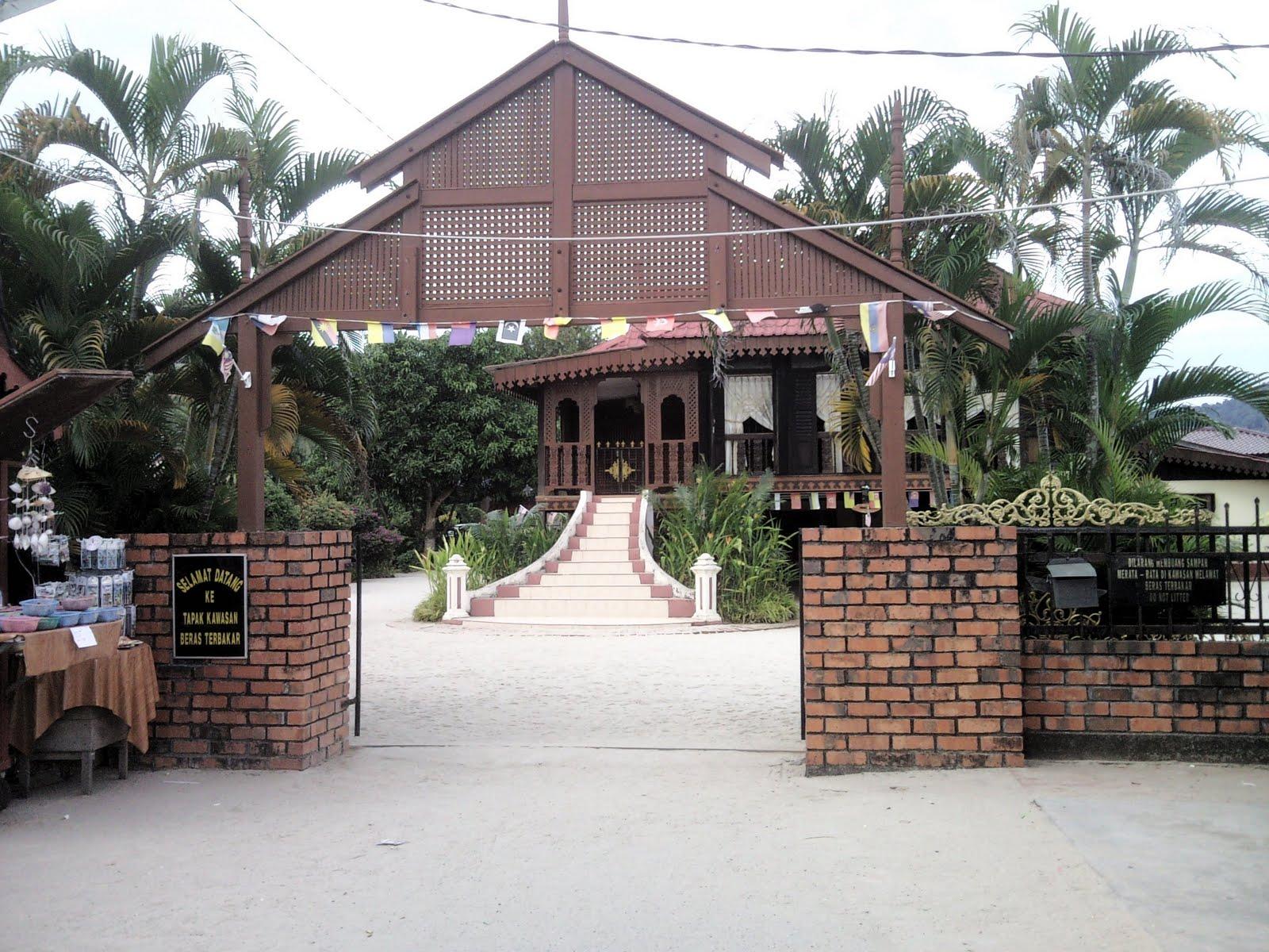 Main Cipap Tembam