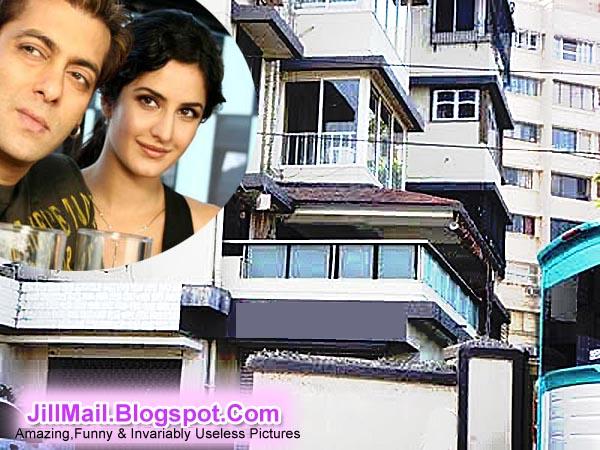 Jill Mail Blogspot Com House Of Celebrities