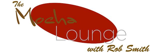 The Mocha Lounge