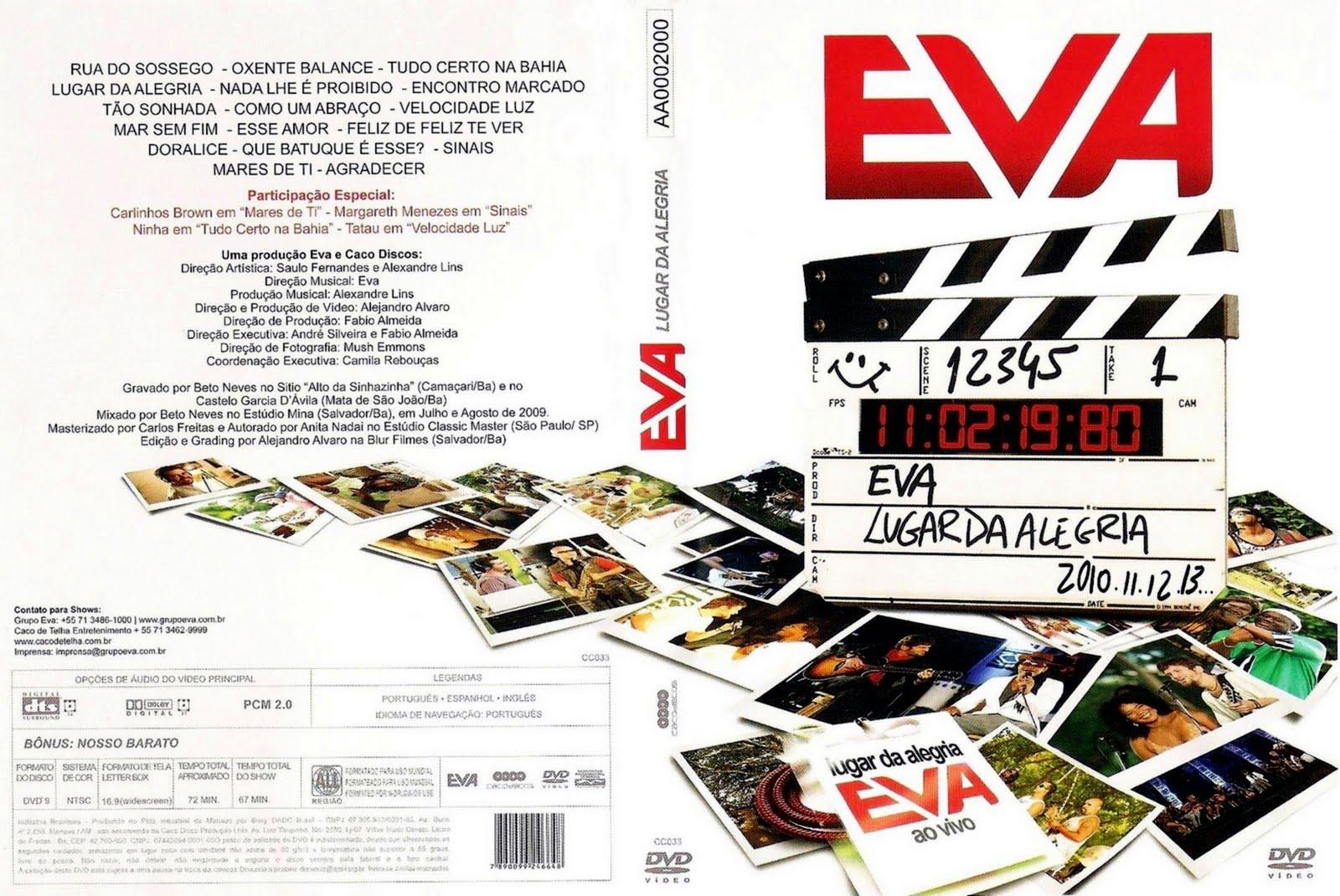 http://4.bp.blogspot.com/_2E1MH2WI9T8/S9s1H_xLRpI/AAAAAAAAABo/QF0o5HExYpE/s1600/Banda+Eva+%E2%80%93+Lugar+Da+Alegria.jpg