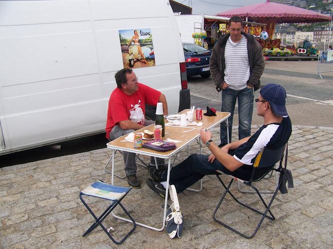 fecamp 2010