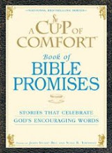 A Cup of Comfort of Bible Promises
