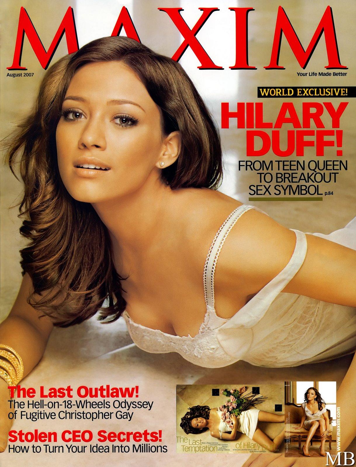 http://4.bp.blogspot.com/_2EELcVJN5AM/RqUZibsLTRI/AAAAAAAAA5E/HeCELCUuVKc/s1600/Hillary+Duff+%281%29.jpg