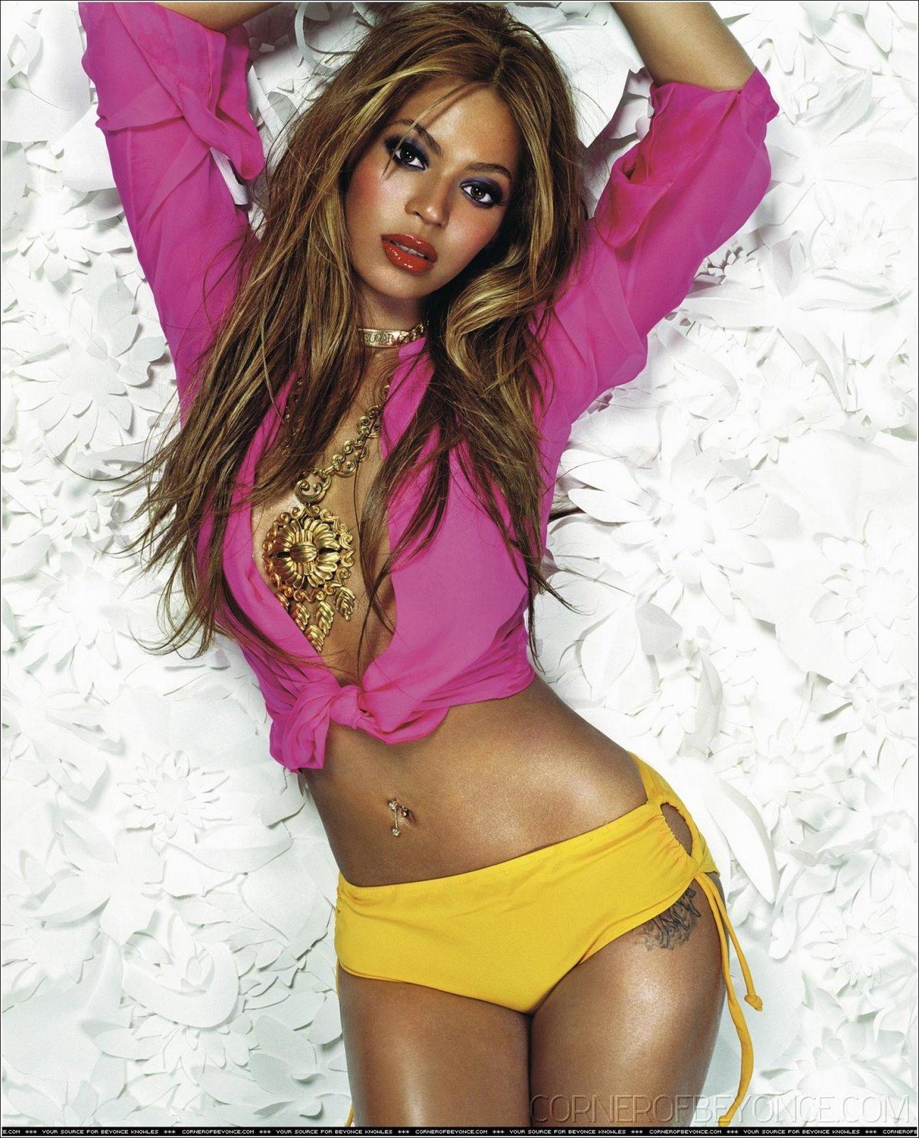 Bikini Beyonce Knowles nude photos 2019