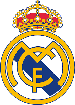 Real+Madrid La Liga 2009/2010: A Season Preview (Part Two)