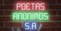 POETASANONIMOSSA.COM.AR