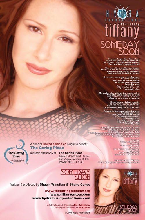 Tiffany+rubin+wikipedia