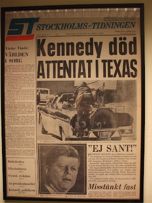kennedy assassination autopsy pictures. Kennedy, the jfk assassination