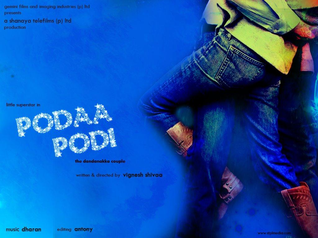 http://4.bp.blogspot.com/_2EOkESML0b0/TGQPYwumutI/AAAAAAAABdk/F0PzpI0JabA/s1600/Podaa-Podi-Movie-stills-simbu+%282%29.jpg