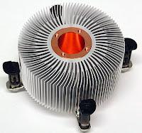 http://4.bp.blogspot.com/_2EPxxKy0AJU/TLrI-iV43dI/AAAAAAAAABA/s4575kmHIgw/s1600/thermaltake_heatsink.jpg