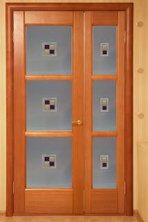 Cristalerias vitromar vidrio fusing para puertas japonesas for Puertas japonesas