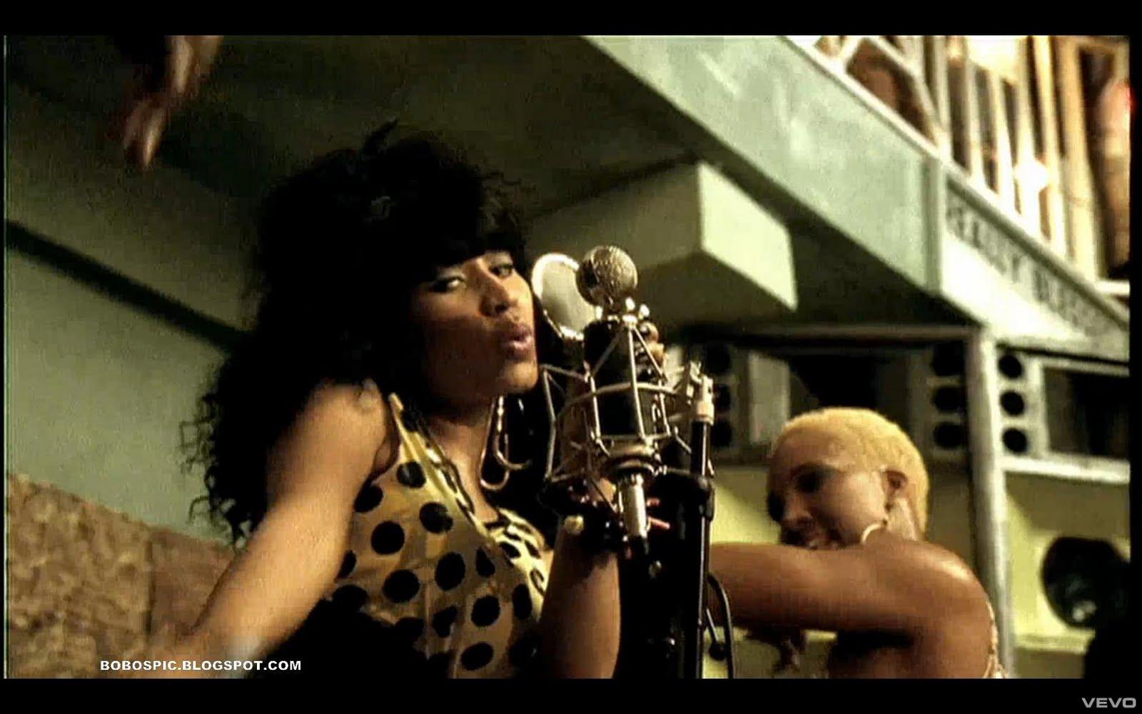 http://4.bp.blogspot.com/_2EXWTZ37Ix0/TLHED9p1vJI/AAAAAAAABV8/TK7N-ONbKDU/s1600/Sean+Kingston+Letting+Go+%28Dutty+Love%29+featuring+Nicki+Minaj+09.jpg