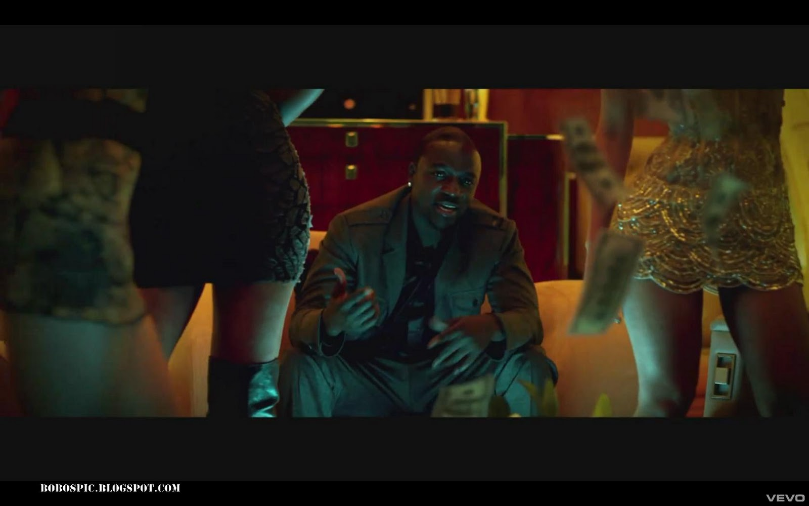 Music Video Pics: Dr. Dre - Kush ft. Snoop bet365 poker review bet365 program partnerski Dogg, Akon video pictures