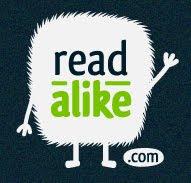 www.readalike.com