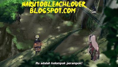 Download Naruto shippuuden 194 [indonesia Sub]