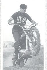 Sergio Bolaños