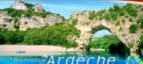 TOURISME EN SUD-ARDECHE